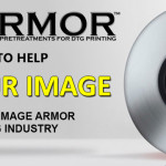 Why Image Armor Pretreatment Is Better