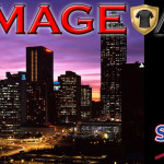 Image Armor Now Available in Atlanta and the South East
