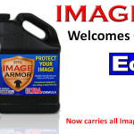 Image Armor DTG Printing Dealer Equipment Zone