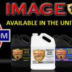 Image Armor Now Available in the United Kingdom and Ireland