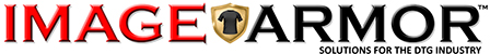 2015-Image-Armor-Logo-Horizontal-Version-50px-high