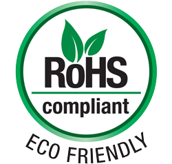 RoHS-Compliant-Logo