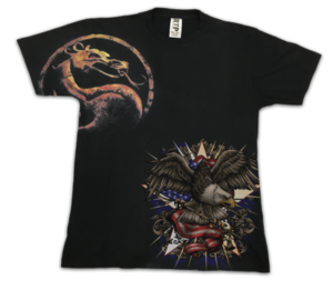 rtp-apparel-black-shirt-should-seam-and-bottom-print-with-drop-shadow-eagle