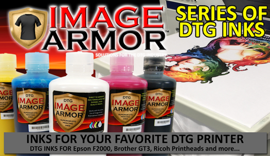 dtg-ink-series-for-home-page-no-brother-printer