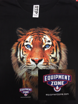 New RTP Apparel Prints Incredibly Well on Epson F2000