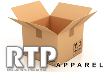 Image Armor Partner RTP Apparel is Now Shipping Sample Paks