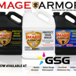 GSG Image Armor Pretreatments