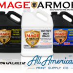 All American Print Supply DTG Mart and Image Armor Try Before You Buy Pretreatment